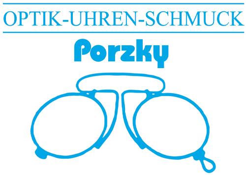 Optik-Uhren-Schmuck