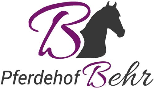 Pferdehof Behr