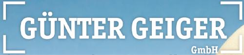 Günter Geiger GmbH