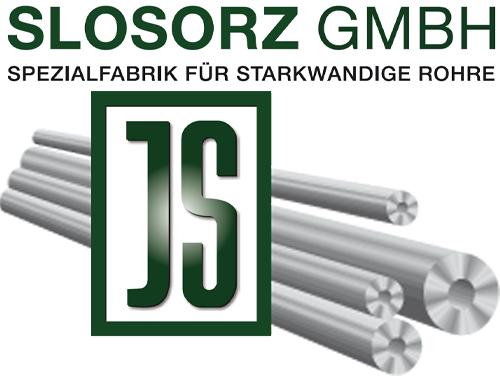 Slosorz GmbH