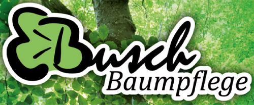 Busch Baumpflege