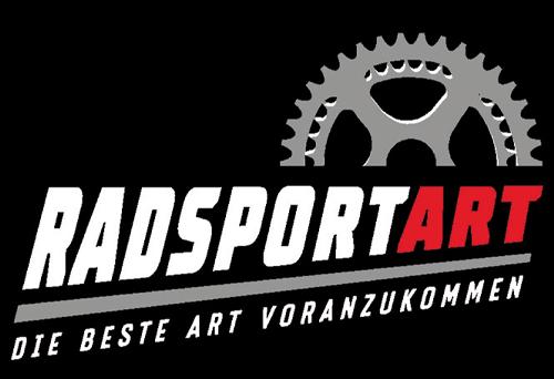 Radsport ART