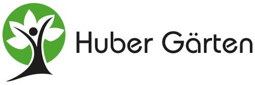 Huber Gärten