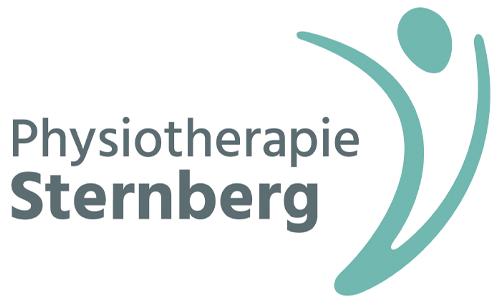 Physiotherapie Sternberg