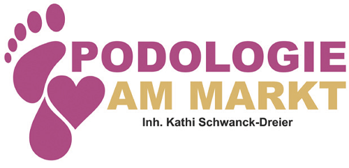 Podologie Am Markt -