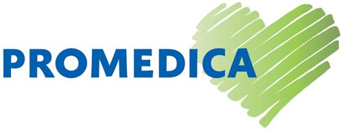 Promedica 24 GmbH