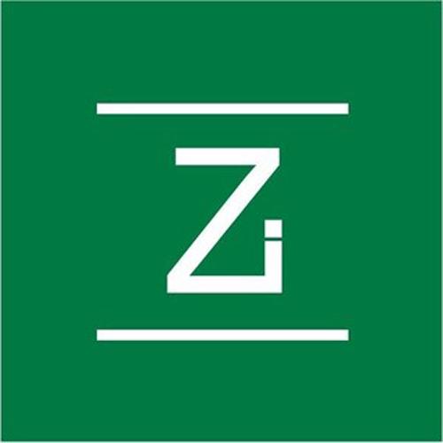 Zimmermann Sanitäts- und