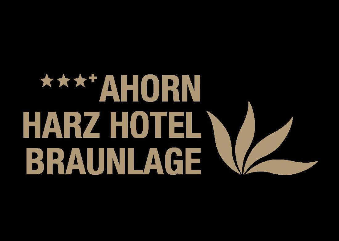 AHORN Harz Hotel Braunlage