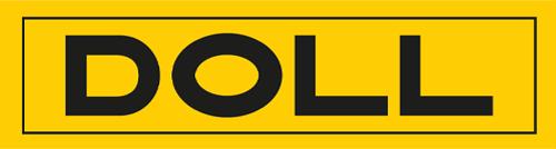 Doll GmbH