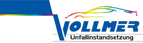 Vollmer GmbH Lackierfachbetrieb