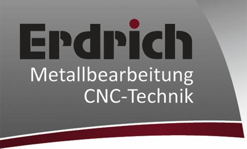 Roland Erdrich GmbH