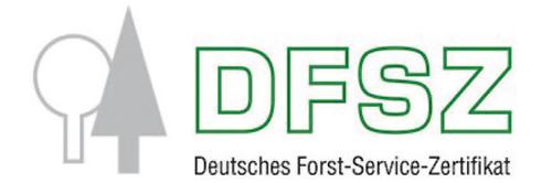 Martin Bohnert Forstbetrieb