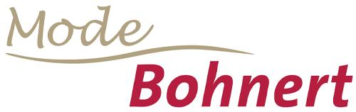 Modehaus Bohnert