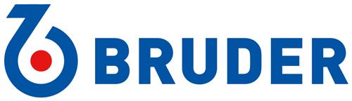 Franz H. Bruder GmbH