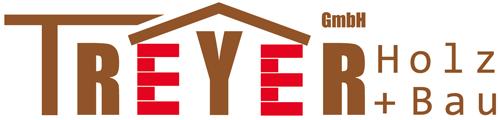 Treyer GmbH