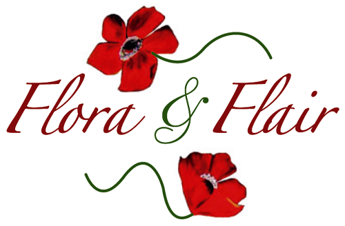 Flora & Flair