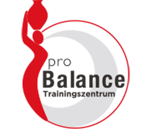 proBalance Trainingszentrum