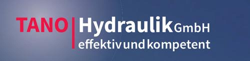 Tano Hydraulik GmbH