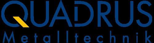QUADRUS GmbH