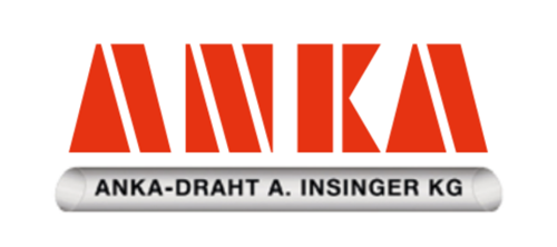 ANKA-Draht A.Insinger KG