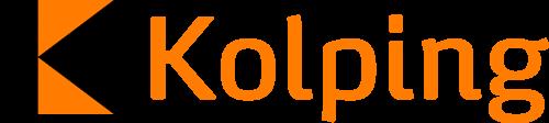 Kolping-Bildungswerk i. d. Diözese Regensburg e. V.