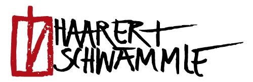 Haarer + Schwämmle GbR