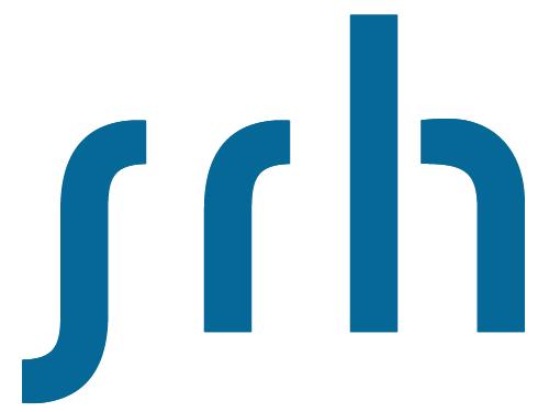 SRH Klinikum Karlsbad