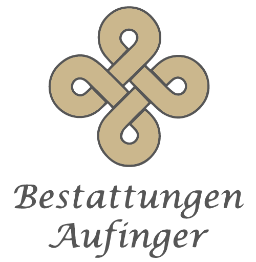 Bestattungsinstitut Aufinger