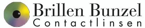 Brillen Bunzel GmbH