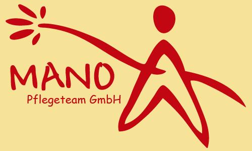 Mano Pflegeteam GmbH