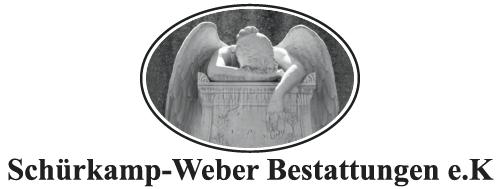 Bestattungen Schürkamp-Weber e.K.