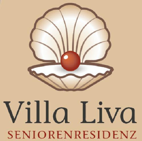 Villa Liva Seniorenresidenz