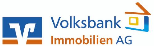 Volksbank Immobilien AG