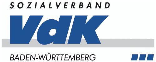 Sozialverband VdK - Kreisverband Karlsruhe