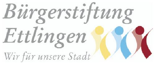 Bürgerstiftung Ettlingen SdbR