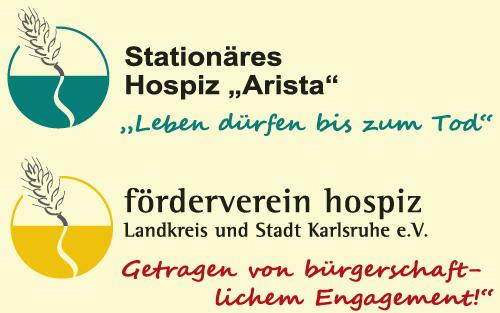 Hospiz-und Palliativnetzwerk Arista