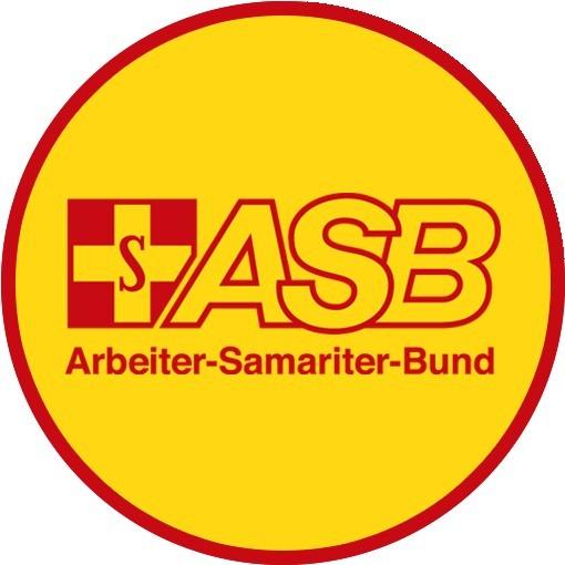 Arbeiter-Samariter-Bund Regionalverb.