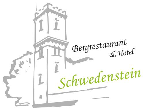 Bergrestaurant Schwedenstein