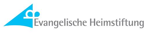 Pflegewohnhaus Rosenfeld
