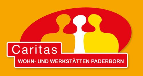 St. Vincenz-Altenzentrum GmbH