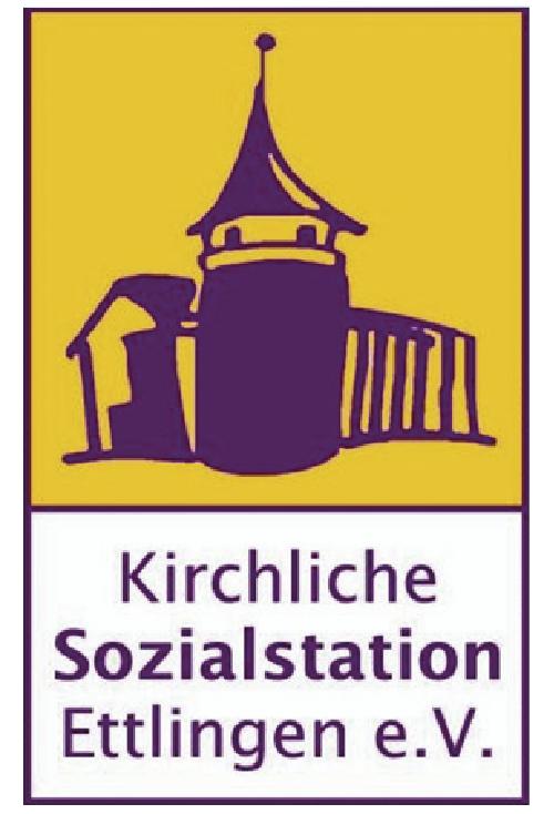 Kirchl. Sozialstation Ettlingen e.V.