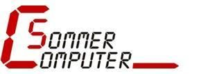 Computer Sommer GmbH