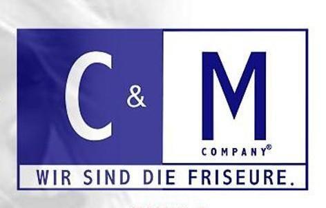 C & M Company