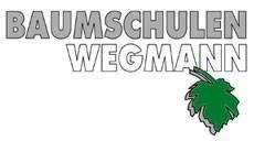 Baumschule Wegmann