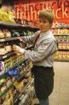 Interview: Pascal Lehrich (20) über den Beruf des Verkäufers