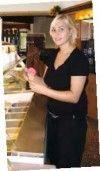 Interview: Sabrina Christian (20) über den Beruf Lebensmittelfachverkäuferin Schwerpunkt Bäckerei