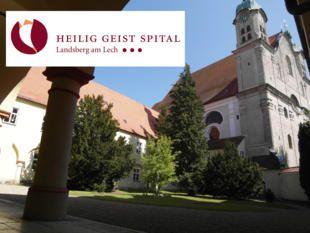Bildung und Vereinsleben in Harzgerode