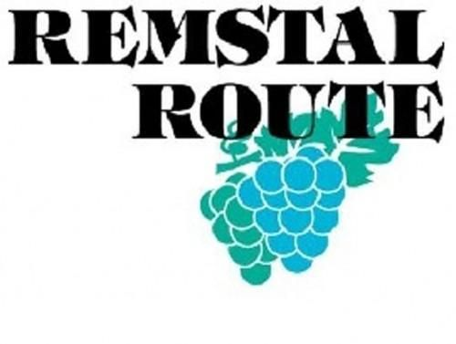 """Remstal-Route"""