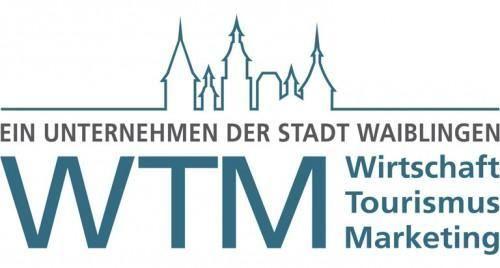 Wirtschafts-, Tourismus- und Marketing-GmbH