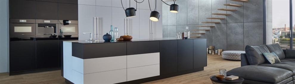 Küchenstudio amann gmbh